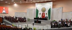 Contextos Regionales: Coadyuva Congreso veracruzano con la educación en ...