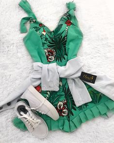 Crop Top Outfits, Cool Outfits, Summer Outfits, Fashion Outfits, Womens Fashion, Look Blazer, Fitness Fashion, Casual Looks, Fashion Looks