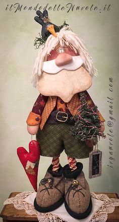 1 million+ Stunning Free Images to Use Anywhere Blue Christmas Decor, Scandinavian Christmas Decorations, Christmas Moose, Nordic Christmas, Christmas Sewing, Christmas Embroidery, Christmas Music, Little Christmas, Christmas Candy