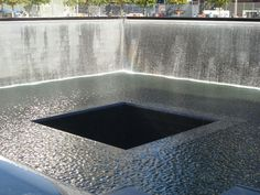 ground zero memorial day 2014