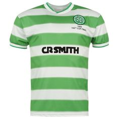 2e3c20f750d 34 best football shirts images in 2019 | Football shirts, Football ...