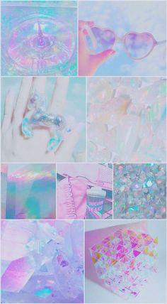 Www Estellaseraphim Com Coming Soon Xoxo Estellaseraphim Pink Unicorn Wallpaper Kawaii Iphone Wallpaper Unicorn, Unicornios Wallpaper, Kawaii Wallpaper, Cute Wallpaper Backgrounds, Tumblr Wallpaper, Wallpaper Iphone Cute, Galaxy Wallpaper, Cute Wallpapers, Disney Wallpaper