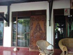 Dijual Cepat rumah jatiwaringin pondokgede bekasi JATIWARINGIN PONDOK GEDE BEKASI, jati waringin Pondok Gede » Bekasi » Jawa Barat