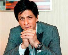 Shahrukh Khan Is The Most Attractive Personality. मुंबई। बॉलीवुड सुपरस्टार शाहरुख खान ने अमिताभ बच्चन और सलमान खान जैसी हस्तियों को पीछे छोड़ते हुए 'सबसे आकर्षक शख्सियत' होने का तमगा हासिल किया है। एक सर्वे के मुताबिक मुताबिक शाहरुख खान 'भारत के सबसे अट्रैक्टिव सेलिब्रिटी' हैं। read more at http://bollywood.bhaskar.com/