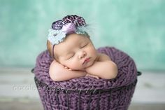 purple and turquoise color inspiration...this baby is perfect!  caraleecase photography