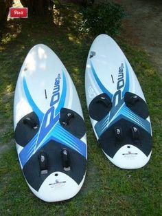 Szörf eladó > szörfdeszka > 2015.06.04   T: 30/3323564          F2 Powerglide 145 literes (270/75 cm) és 130 literes (270/68 cm) deszka, 42 és 44 cm-es Maui saját szkeggel eladó. Ár: 89000 és 99000 ft Maui, Flip Flops, Sandals, Sports, Hs Sports, Shoes Sandals, Beach Sandals, Sport, Sandal
