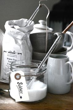 coffe time / nice time..