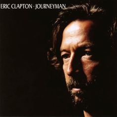Journeyman is the 11th studio album by blues/rock musician Eric Clapton, released in 1989. Description from blog.dnevnik.hr. I searched for this on bing.com/images