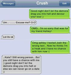 Lol ok funny text fails, funny texts crush, crush texts, text jokes, Memes Humor, Funny Texts Jokes, Text Jokes, Funny Text Fails, Stupid Funny Memes, Funny Relatable Memes, Funny Quotes, Epic Texts, Hilarious