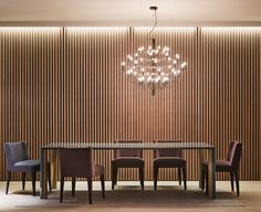 Meridiani collections 2015