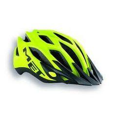 Casco Met Crossover En tu tienda de ciclismo online #bikepolis por sólo 34,45€
