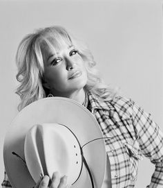 """While still a teenager, Tanya Tucker became a country music icon since first recording Alex Harvey's classic """"Delta Dawn."""" Since her 1972 debut, Tucker has enjoyed an incredible career that g…"""