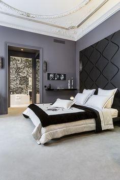 Ions Interior Architecture é uma empresa de design com sede em Dubai, nos Emirados Árabes, que presta serviços de arquitetura e interiores. É especializada em projetos corporativos, residenciais, varejistas e de hotelaria.