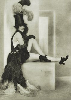 Betty Delaune. | Follow http://www.pinterest.com/thevioletvixen/burlesque-babies/ if you love all things burlesque too!