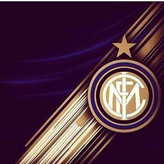 C'e solo l'Inter #inter #fcim #fcinternazionale #internazionale #logo #design #nice #beautiful #passion #nerazzurro #1908