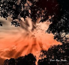 Photograph - Creations by Cindi Soutter Photography Institute, Pictures For Sale, New York Photography, Framed Prints, Canvas Prints, My Photos, Clouds, Sunset, Beach