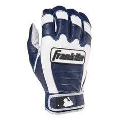 CFX Pro: The Best Batting Gloves | Franklin Sports