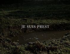"Episode 209 ""Je Suis Prest"" of Outlander Season Two on Starz via https://outlander-online.com/2016/06/04/1680-uhq-1080p-screencaps-of-episode-2x09-of-outlander-je-suis-prest/"