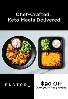 Save $90 over your first 3 weeks of keto meals — delivered right to your door. Great Recipes, Keto Recipes, Healthy Recipes, Meals Delivered, Chocolate Dipped Strawberries, Belly Fat Loss, Strawberry Dip, Cooking Ideas, 3 Weeks