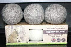 Moss Creek Wool Works Review – Eco-friendly Mama Canada
