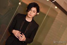 """(画像4/33) 「学校のカイダン」間宮祥太朗、7年目の""""未熟者""""が語る「好きか嫌いか、そのどちらかでいい」 モデルプレスインタビュー"""