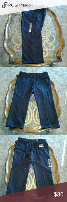 ■■SALE■ IZOD size 46/32 ?BLACK? Mens pants IZOD size 46 / 32 ? BLACK ? Mens dress pants IZOD  Pants Dress