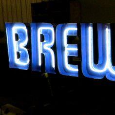 LED-Neon-Sign-LED-Sign-Neon-LED-Channel-Letter.jpg (1200×1200)