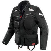 Voyager 3 Jacket - #Spidi #clothing #jacket #madeinitaly