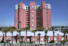 Oceania Jacksonville Beach Oceanfront Condos for Sale Florida 32250 Duval