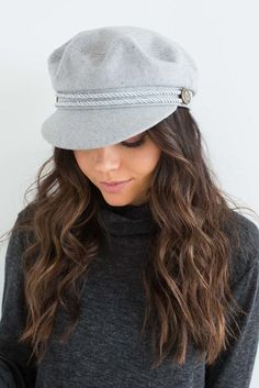 42 Best Hats images in 2019  bb245653b13