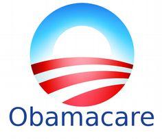 [Blog] Health Savings Accounts Thrive Under Obamacare