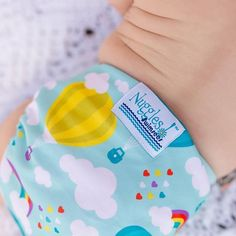 Is there anyone who doesn't think baby rolls are the cutest thing ever! Enjoy you beach days this summer with our * * Beach Day, Summer Beach, Enjoying The Small Things, Cutest Thing Ever, Cloth Diapers, Coin Purse, Rolls, Swimming, In This Moment