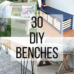 Plans to Build A Storage Bench - Plans to Build A Storage Bench , Entryway Storage Chest Design In 2019 Entryway Storage, Small Bathroom Storage, Wood Storage, Storage Bins, Diy Storage, Bench With Shoe Storage, Diy Bench, Diy Dresser Plans, 2x4 Wood Projects