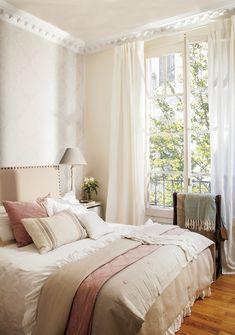 Retro Home Decor Dream Bedroom, Home Bedroom, Bedroom Decor, Bedroom Themes, Bedroom Designs, Bedroom Wall, Wall Decor, Retro Home Decor, Cheap Home Decor