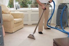 #carpetcleaning #carpetsteamcleaning #rugdrycleaning #melbourne #rugcleaning