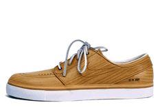 info for 3685b 242e3 WOOD GRAIN SHOES Stefan Janoski Shoes, Nike Sb Janoski, Skate Shoes, Shoes  Sneakers