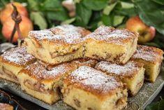 Cake Recipes, Dessert Recipes, Pan Dulce, Fika, Greens Recipe, Sweet Bread, Bakery, Good Food, Food And Drink