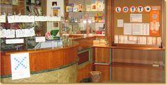 Il Gioco del Lotto premia la Lombardia, a Pavia vincita da 70mila euro
