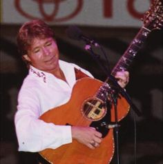 .. John Denver, Make Pictures, I Miss Him, People Of The World, Beautiful Soul, The Incredibles, Singer, Guys, Music