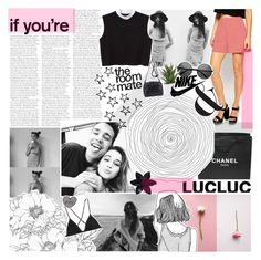 """""""I HOPE YOU CATCH ME WHEN I LAND"""" by lexieholl on Polyvore"""
