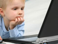 The average 11-year-old child has adult-like technology skills, but the vast majority of parents still think they know more than their kids when it comes to that subject, according to a survey by security firm AVG.