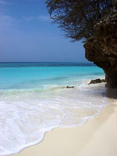 Zanzibar, Tanzânia
