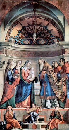 Presentation in the Temple - : Canvas Art, Oil Painting Reproduction, Art Commission, Pop Art, Canvas Painting Jesus In The Temple, Lucas 2, Free Art Prints, Music Pictures, Italian Renaissance, Oil Painting Reproductions, Hand Painting Art, Religious Art, Les Oeuvres
