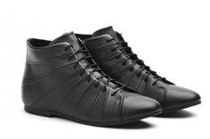 Brands Shoe, Fashion clothing, Discount Sale ASICS AYAMI