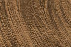 Redken Cover Fusion 6nbc Natural Brown Copper Permanent Hair Color Level 6 Pinterest