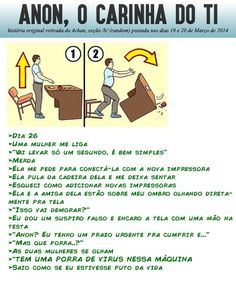 Facebook Twitter WhatsApp Google+ Via: O Verso do Inverso