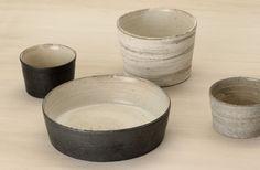 christine wagner keramik und skulptur