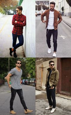 O que usar no Outono 2017 masculino, roupa masculina inverno 2017, como usar, dicas de moda para homens, blog de moda masculina