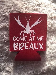 Crawfish Pot Clip Art Low Country Invitation Pinterest