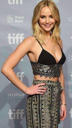 Jennifer Laurence, Jennifer Lawrence Pics, Sexy Women, Actresses, Formal Dresses, Fashion, Female Actresses, Dresses For Formal, Moda